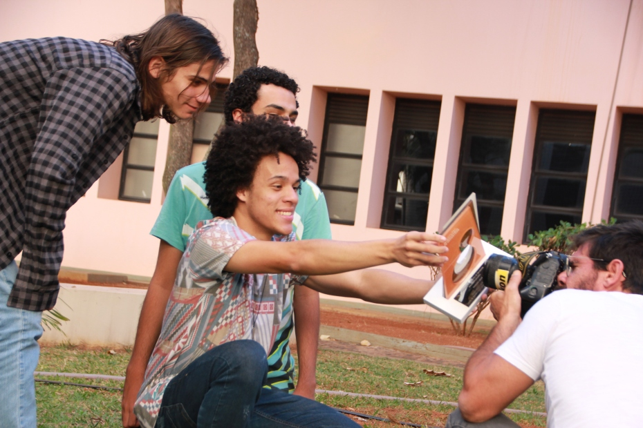 Correio-Braziliense-Intercambio-Semestre
