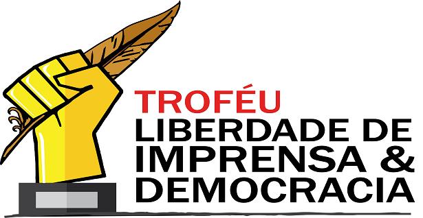 Trofeu_LiberdadedeImprensa_FINAL2